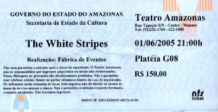 whitestripes12.jpg