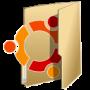 folder_ubuntu.png