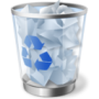 trashcan_full1.png