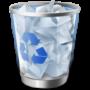 trashcan_full1.png