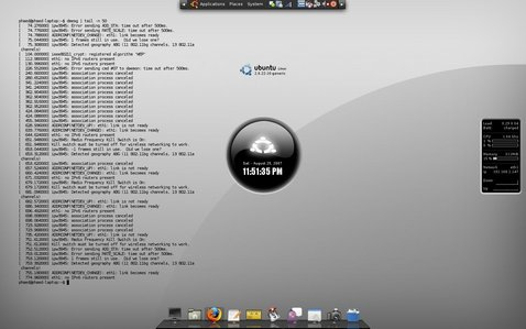 desktop-terminal.jpg