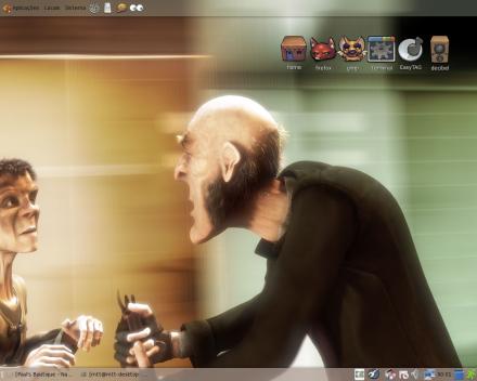 desktop_peq1.png