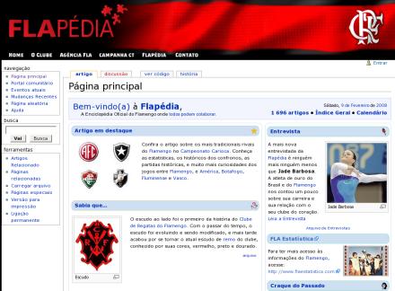 flapedia.png