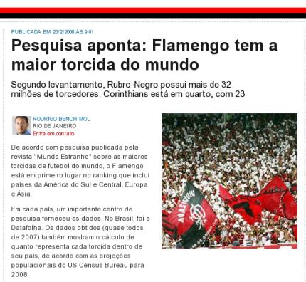 maiortorcida1.png