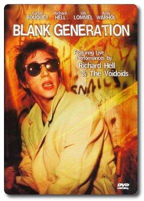 02-blank-generation