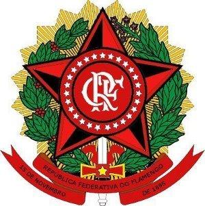 flamengo-republica