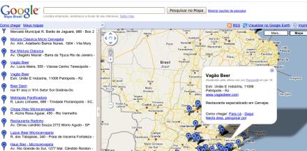 mapa_beer