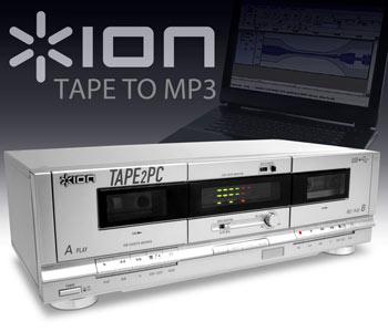 usb-cassette-deck