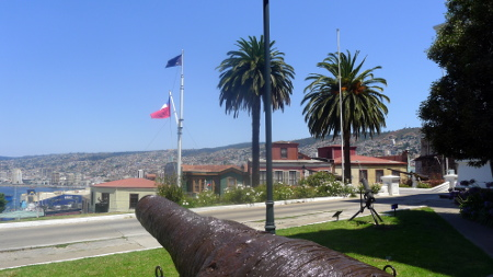 chile_museunaval