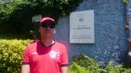 chile_sebastiana