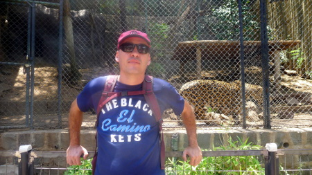 chile_zoo